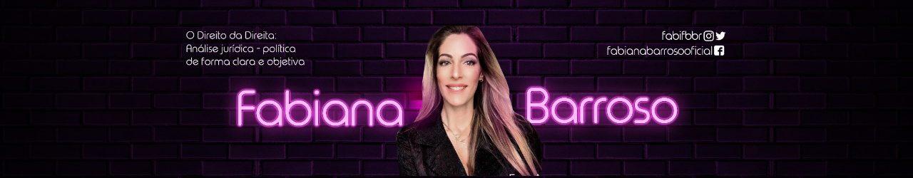 Fabiana Barroso